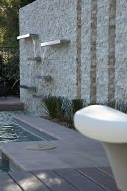 25 unique wall water features ideas on pinterest water features