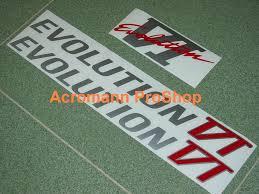mitsubishi emblem acromann online shop