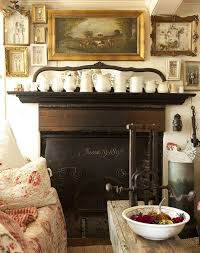 English Cottage Design by 470 Best Old English Country Cottage Images On Pinterest English