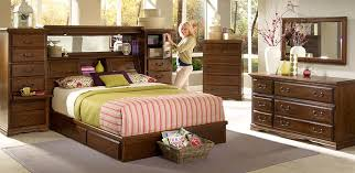 Honey Oak Bedroom Set Oak Arizona Furniture Wood Furniture Store Glendale Arizona Usa