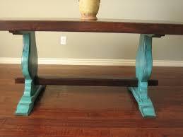 Best Round Kitchen Table Sets Ideas On Pinterest Corner Nook - Green kitchen table