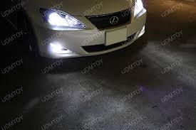 lexus is 250 headlight bulb lexus toyota xenon headlights d4s d4r replacement hid bulbs