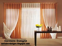 exciting curtain designs pictures inspiration andrea outloud