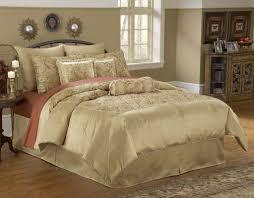 100 home design comforter teal bedding sets queen 10 piece