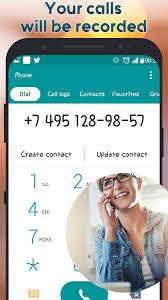nextplus apk nextplus free call recorder 1 0 apk android tools apps