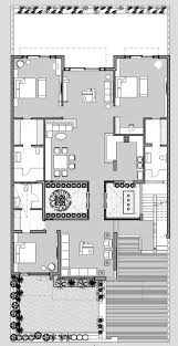 100 spanish house plans with courtyard best 25 courtyard