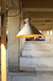 Schlafzimmer Lampe Vintage Industrie Design Wandleuchte Loft Weiß Kupfer Wandlampe Wand