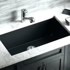 Cheap Kitchen Sinks Black Cheap Kitchen Sinks Black Kitchen Sinks Stores Near Me
