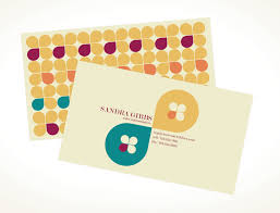 Fun Business Card Ideas Business Card Fun