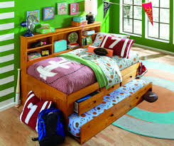 White Bookcase Daybed Discovery World Furniture Honey Twin Captain Day Beds U2013 Kfs Stores