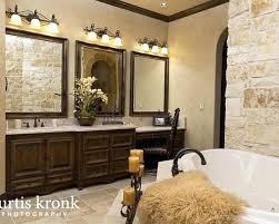 mediterranean bathroom design mediterranean bathroom design justbeingmyself me