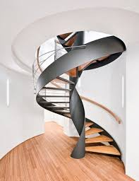 Stairs Designs 104 Best Staircase Designs Images On Pinterest Stairs