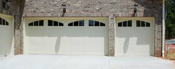 Overhead Door Raleigh Nc Overhead Door Raleigh Nc R23 In Amazing Home Designing Ideas With