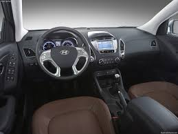 hyundai ix35 interior my car pinterest cars