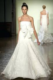 prices of wedding dresses vera wang bridesmaid dresses uk vera wang wedding dresses prices