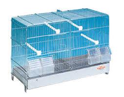 gabbie per gabbia per uccelli hobby raggio di sole mangimi pet