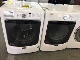 Home Decor Outlet Southaven Ms Appliance Liquidators Southaven Ms Home Facebook