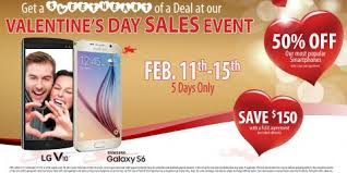 s day sales s day sales event cellcom mobile link waupaca nearsay