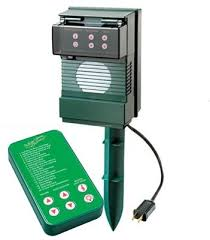 mr christmas lights and sounds fm transmitter 40 best holiday projectors images on pinterest projectors