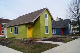Tiny Homes For Sale In Illinois by That