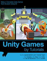 unity networking tutorial pdf ios unit testing and ui testing tutorial