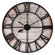 horloge murale cuisine horloge murale cuisine design galerie avec horloge murale cuisine