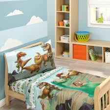Nursery Bedding Sets Boy Baby Cribs Dinosaur Crib Bedding Nursery Bedding Sets For Boys