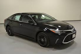 Avalon Interior 2016 Toyota Avalon Changes 2016 Toyota Avalon Pictures 2018 New
