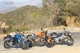 2015 suzuki tu250x comparison motorcycle usa