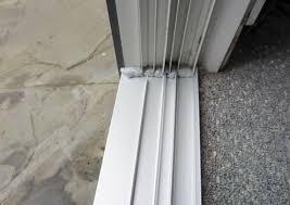 replacement blinds for sliding glass door enjoyable illustration of munggah via joss amusing yoben charming