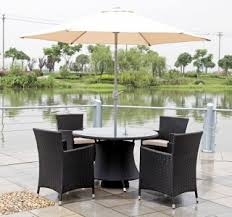 garden furniture sets buy cheap outdoor garden furniture set with