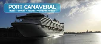 Port Canaveral Car Rental Shuttle Cheap Hotels Near Port Canaveral Fl With Shuttle