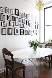 kartell glossy dining table 11 best glossy images on pinterest glossier dining rooms and