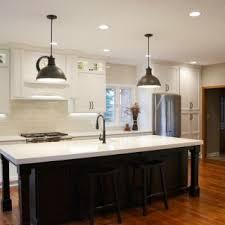 Vintage Kitchen Lighting Ideas - tag for vintage kitchen lighting ideas long rustic dining room