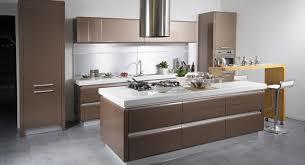 Flat Pack Bathroom Vanity Cut N Edge Panel Factory Custom Cabinets Diy Flat Pack Kitchens