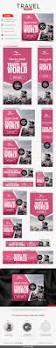 books on home design modern best 25 ad design ideas on pinterest ad layout poster design