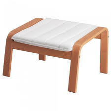 Ikea Esszimmergruppe Ideen Esszimmergruppen Esszimmergarnituren Online Kaufen Ikea