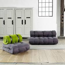 best 25 grey futon ideas on pinterest bedroom colour schemes