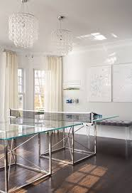 ping pong table cost 70 best table designs images on pinterest ping pong table gaming