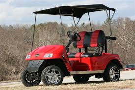 golf cart accessories parts for club ezgo yamahas older carts too
