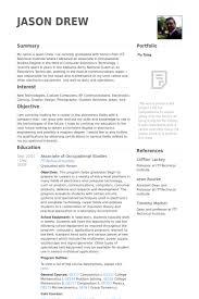 10 Great Good Resume Objectives Slebusinessresume Com - resume objective for ups 28 images 10 resume objectives for
