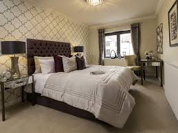 Master Bedroom During Everything Emelia by Amelia Lodge Churchill Retirement Apartments Bristol