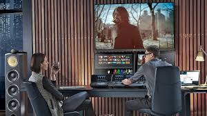 nab 2015 new products from blackmagic design b u0026h explora