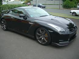 black nissan gtr wallpaper black nissan 34 desktop wallpaper hdblackwallpaper com