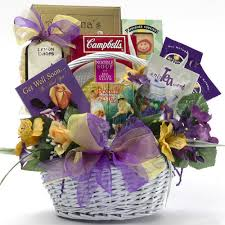 get well soon gift basket idea gift baskets pinterest basket