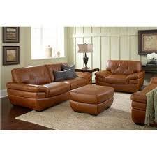 Natuzzi Sofa Prices India B806 B806 By Natuzzi Editions Baer U0027s Furniture Natuzzi