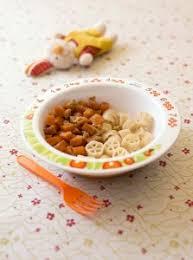 cuisiner des carottes la poele petits dés de carottes poêlées aux oignons recettes de cuisine