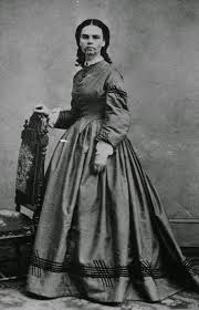 picz the with the tattooed from the 1850 s