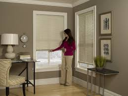 Mini Blinds For Sale 10 Best Aluminum Mini Blinds Images On Pinterest Mini Blinds