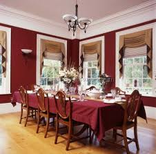 dining room table covers home design ideas and pictures